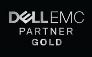 dellemc-gold-partner-300x188