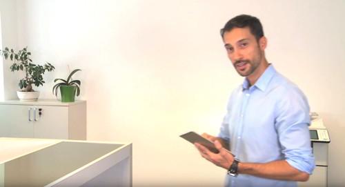 StarVault Backup2Cloud - Protejeaza-ti datele pentru o afacere sigura